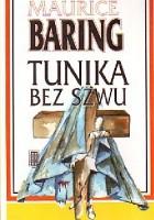 Tunika bez szwu