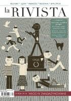 La Rivista (Święta 6/2014)