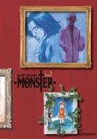 Monster #3