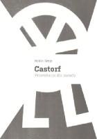 Castorf. Prowokacja dla zasady