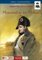 Memoriał ze św. Heleny. Tom I