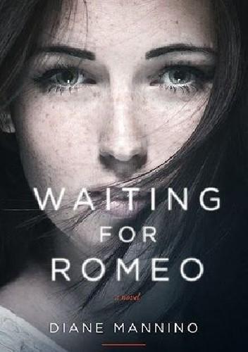 Okładka książki Waiting for Romeo