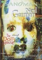 The Sandman volume 2: The Doll's House