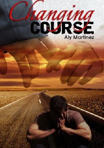 Okładka książki Changing Course