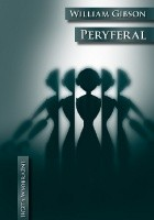 Peryferal