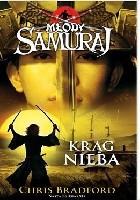Młody samuraj. Krąg nieba