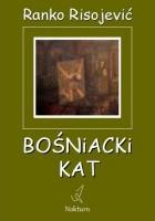 Bośniacki kat