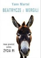 Beatrycze i Wergili