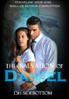 The Salvation of Daniel