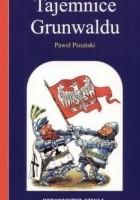 Tajemnice Grunwaldu