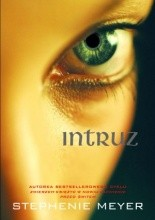 Intruz - Stephenie Meyer