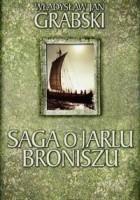 Saga o Jarlu Broniszu