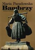 Okładka książki Bambrzy. Mieszkańcy dawnej wsi miasta Poznania