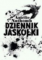 Dziennik Jaskółki