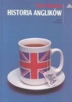 Historia Anglików