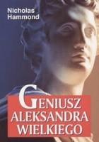 Geniusz Aleksandra Wielkiego