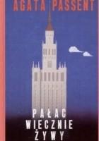 Pałac wiecznie żywy