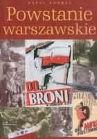 Powstanie Warszawskie/Tego nie ma w podręczniku