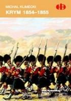 Krym 1854 -1855