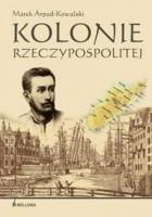 Kolonie Rzeczypospolitej