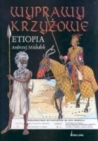 Wyprawy krzyżowe. Etiopia