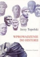 Wprowadzenie do historii