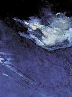 Okładka książki Malarstwo polskiego modernizmu