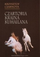 Czartoria kraina Kuhailana
