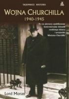 Wojna Churchilla 1940 - 1945