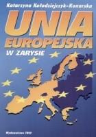 Unia Europejska w zarysie