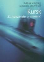 Kursk. zanurzenie w śmierć