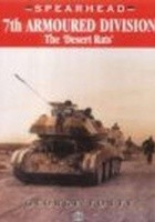 7th Armoured Division The Desert Rats