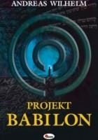 Projekt Babilon