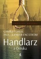 Handlarz z Omska