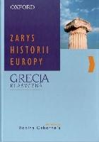 Grecja klasyczna. 500-323 p.n.e.