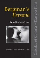 Bergman's Persona
