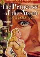 The Princess of the Atom