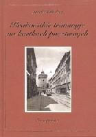Krakowskie tramwaje na kartkach pocztowych
