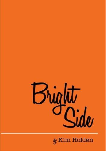 Okładka książki Bright Side