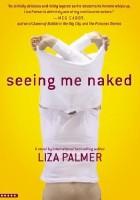 Seeing Me Naked