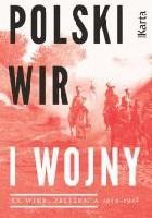 Polski wir I wojny 1914-1918