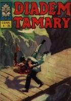 Diadem Tamary
