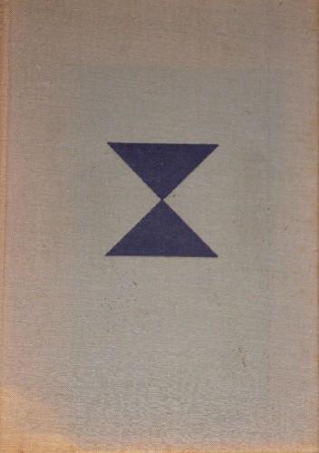 Okładka książki Fizyka czasoprzestrzeni