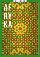 Afryka. Minibook