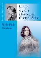 Chopin w życiu i twórczości George Sand