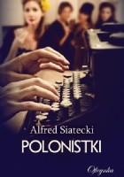Polonistki