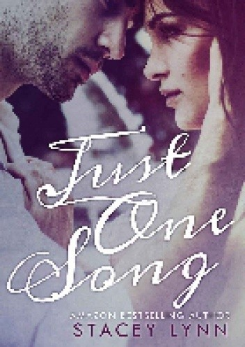 Okładka książki Just One Song