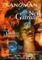 The Sandman volume 6: Fables & Reflections