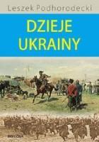 Dzieje Ukrainy