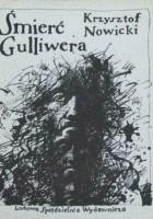 Śmierć Gulliwera
